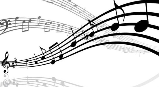 带你走进背景音乐下的赚钱商机(图1)