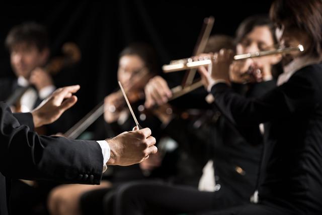 癌痛分四級,音樂和冥想可緩解癌痛!