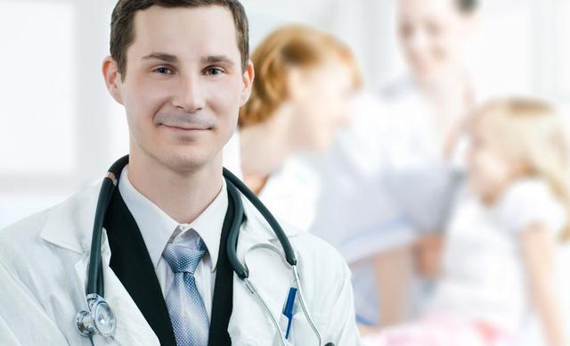 體檢查出患上膽囊結石,不痛也要看醫生