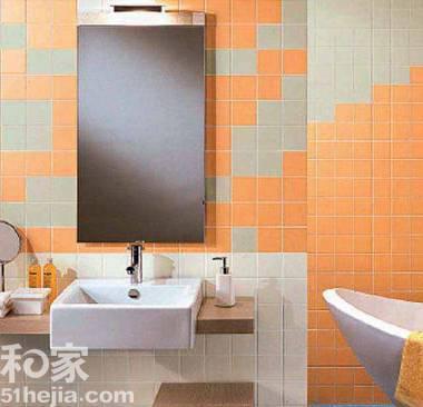 【家居裝修】花錢都買不來的瓷磚鋪貼經驗
