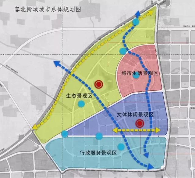 商丘古王集道路未来发展规划_商丘市柘城县城乡总体规划(2015-2030)出了 快来看看_大豫网_腾讯网