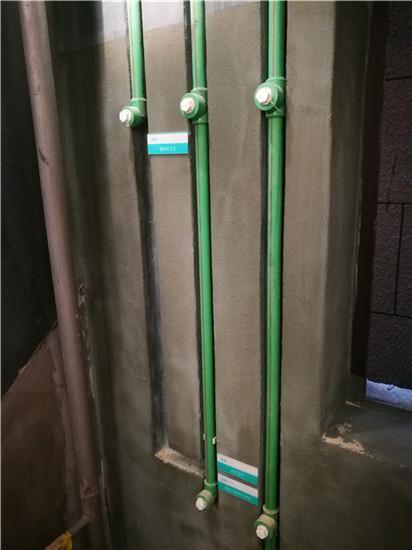 装修用什么水管最好