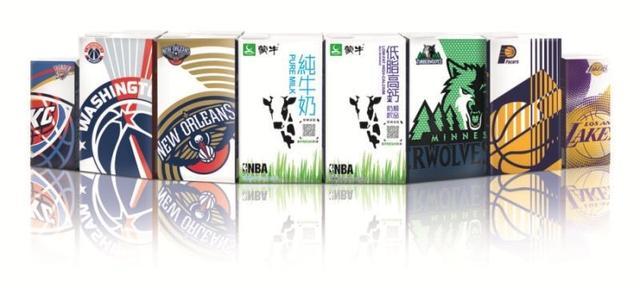 """蒙牛成为首家""""三同""""乳企 国际化品质再获认可"""