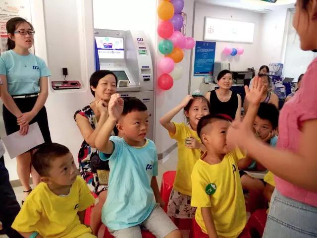 麦团网_萌习团麦咭亲子读书会活动 孩子和家长快乐学习_大湘网_腾讯网