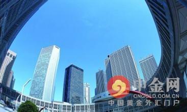 北京通州限購深夜出臺 哪些人有資格在通州購房