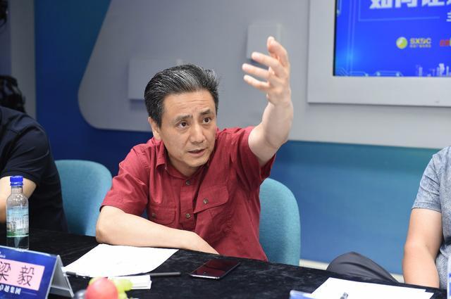 梁毅:西安 需要新西安人改變城市基因
