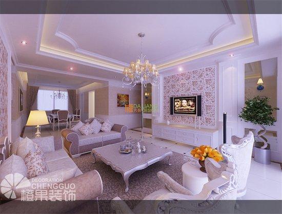 装修设计师价格_北京家庭装修请设计师的价格-