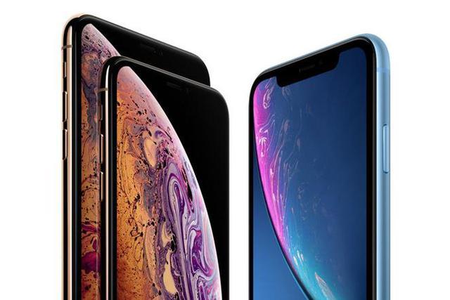 新iPhone命运未知 苹果的时间不多了