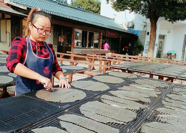 """""""我们的节日""""传统文化元宵喜乐会在南京汤山举行"""