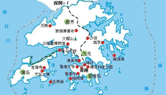 青海旅游景点地图【相关词_ 青海省旅游景点地图】