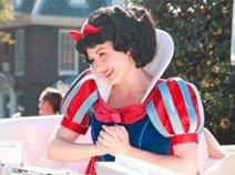 爱冰睡凝固的美丽_迪士尼长发公主加冕盛典_腾讯儿童_腾讯网