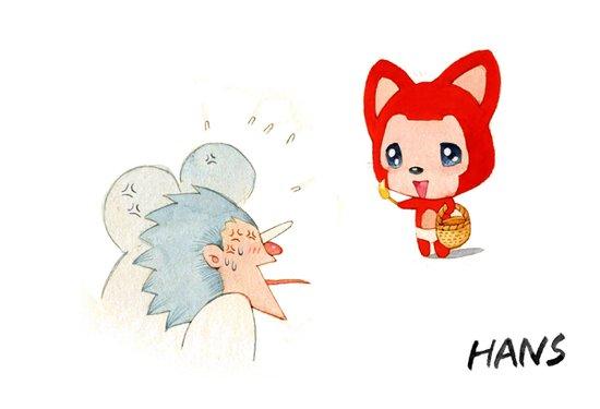 2013最新流行玩具_阿狸呓语-卖火柴的小狸孩_腾讯儿童_腾讯网