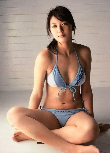 Free malay girl sex pic