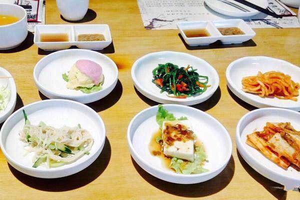 牛和牛韩式烤肉团购_沈阳最好吃的十家饭店盘点_大辽网_腾讯网