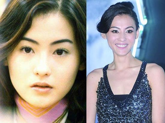 tvb男演员表_跪求TVB所有的演员表-