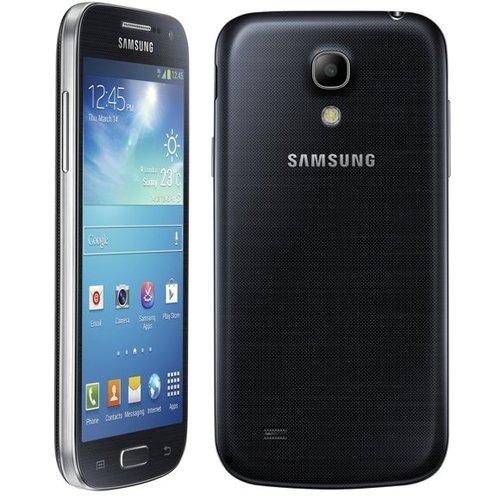 galaxys4mini_三星galaxy s4 mini正式发布 售价约2798元