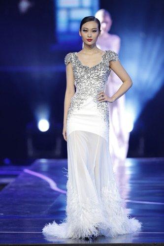 亚洲偶像剧盛典_亚洲偶像盛典2013什么时候播出,到几点结束?