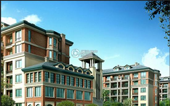 如东海景风情小区尾房在售 均价3600元/平