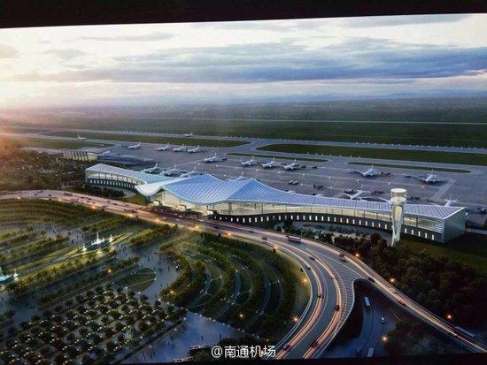 > 南通t3航站楼【相关词_ 南通用友t3软件价格】  兴东机场t3航站楼