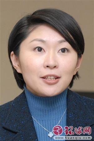 日本最年轻议员_全球像周森锋一样年轻官员大比拼(图)(9)_黑镜头_社会新闻 ...