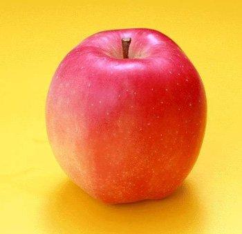女性�B生指南:�食�S胸法 十�N水果有奇效