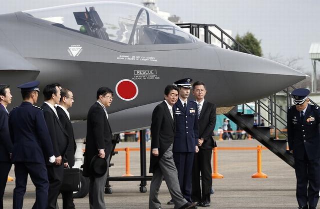 日本囹�a��.X�_军事资讯 安倍发展日本军力 2018年自卫队实力将跃升