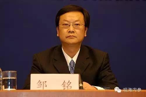 """广东省13位省委常委已有6位""""60后"""""""
