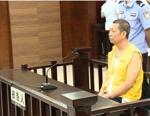 广东房叔获刑11年半_广东房叔涉嫌受贿275万元 获刑11年6个月(图)_新闻_腾讯网