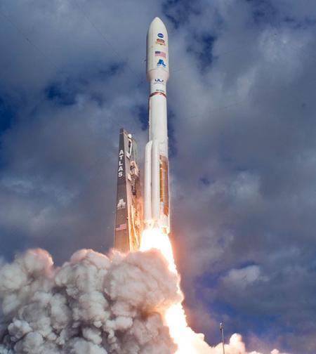俄停止向美国供应火箭发动机_美火箭爆炸或因俄制引擎故障_新闻_腾讯网