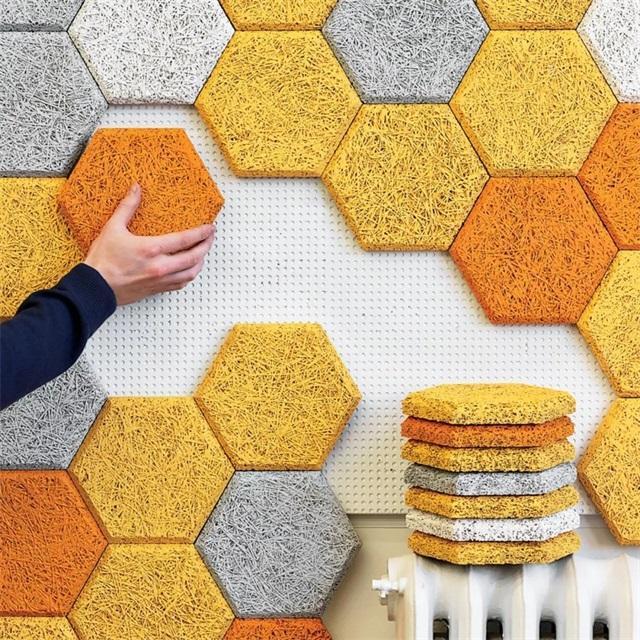 瓷砖,现在流行这么铺!
