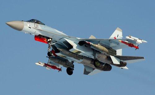 在戰爭期間研制和生產的蘇聯MiG-3戰斗機(3)