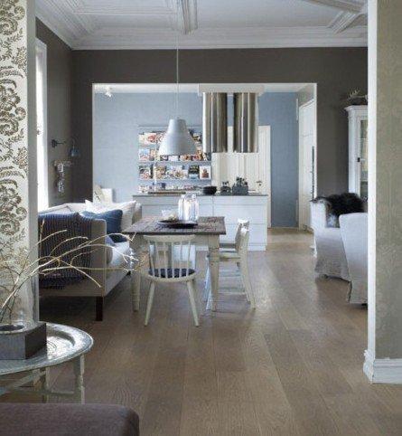 設計|80后最愛的家居裝修