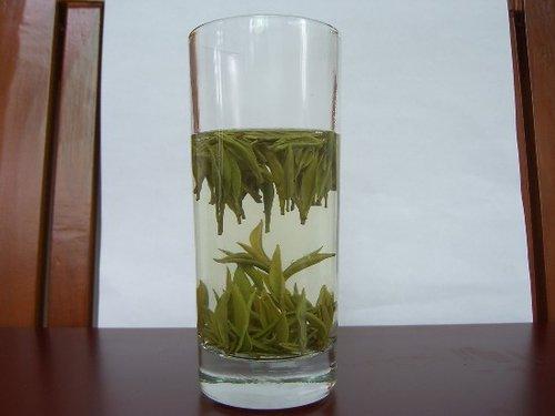 养生警惕:当心喝杯茶也丧命 喝茶的22大忌讳