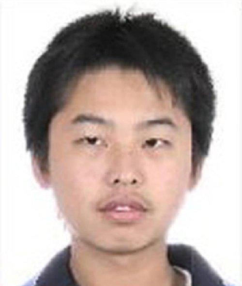 """武汉""""12·1""""建行网点爆炸案重大嫌犯被警方抓获"""