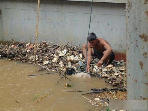 泰軍方曾與劫匪交貨 被劫船只上搜出藥丸