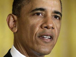奥巴马帅气头像_奥巴马头像高清,奥巴马头像高清图片大全