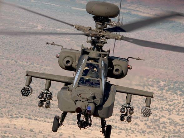 军事资讯_军事新闻资讯美媒盘点美陆军致命5大武器:第1并非坦克