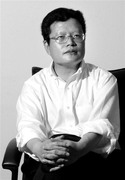 邹恒甫微博_邹恒甫称夸大其词是策略 向清白的服务员致歉_新闻_腾讯网