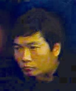湖北省公安厅:南京枪击案嫌犯很可能窜入湖北