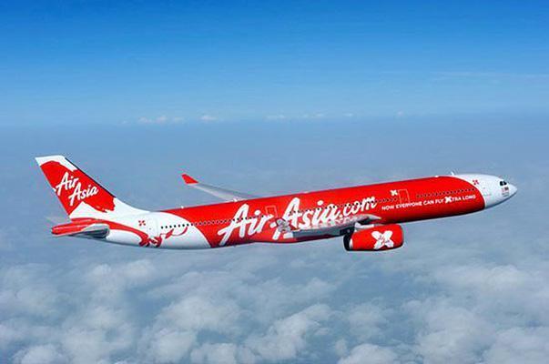 亚洲航空_国际 军事 评论 历史 图片 天气  资料图:亚洲航空公司(air asia)a320