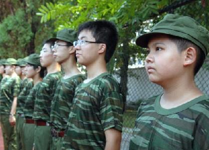 中科大少年班成了硕果仅存的还在坚持的少年班