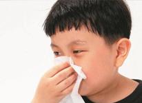 过敏性鼻炎目前不可治愈