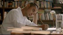 你最想被记住的人生痕迹是什么?冯唐:我是很好的诗人