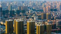楼市迎来房贷新政:以后每月还的房贷会增加吗?