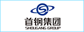 Shougang Group
