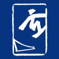Snowboard slalom géant parallèle