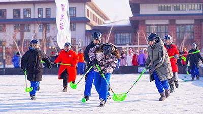 北京2022年w88下载会和冬残奥会奥林匹克教育示范学校和2020年全国青少年校园冰雪体育传统特色学校名单(第二批)