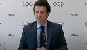 国际奥委会官员:北京已成为一个非常好的冬季运动胜地