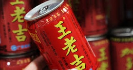 快讯:两市走低创指跌超3%上海自贸板块领跌