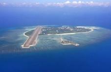 杜特尔特指责中国在南海行为 中菲关系生变?